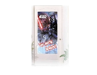 KAPI BANNER STAR WARS
