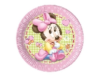 TABAK MINNIE DISNEY BABY 23CM