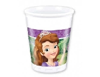 BARDAK SOFIA THE FIRST 200 ml PK:8 KL:24